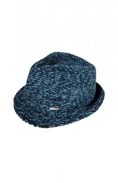 CAPO-OSLO HAT