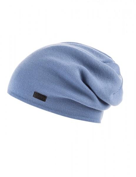CAPO-JULY CAP