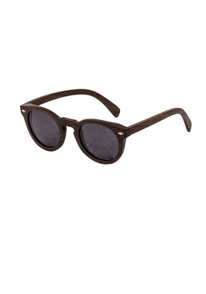 Sonnenbrille THE WOWOOD