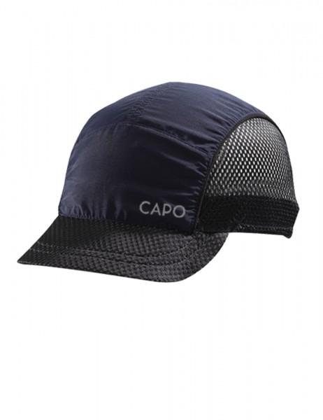 CAPO-ULTRA LIGHT POCKET CAP