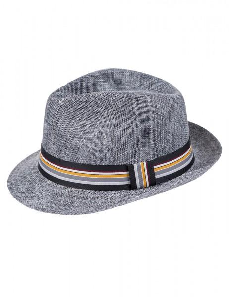 CAPO-LOS ANGELES HAT