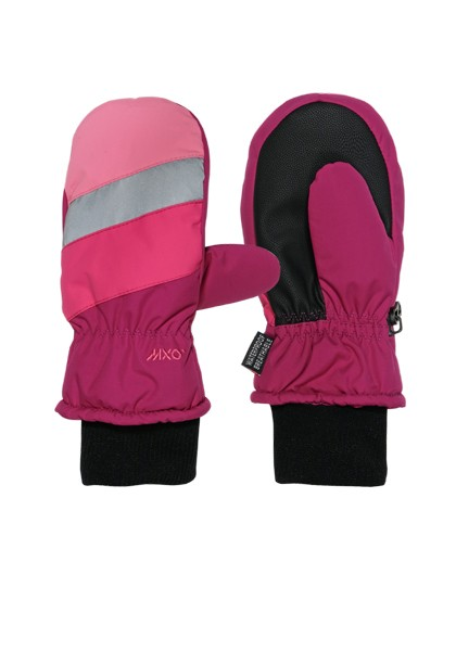 KIDS-Fausthandschuh Thinsulate