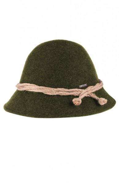 CAPO-ALP HAT