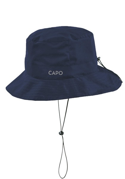 CAPO-GORETEX TREKKING HAT