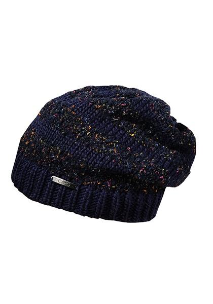 CAPO-BOUCLÈ CAP