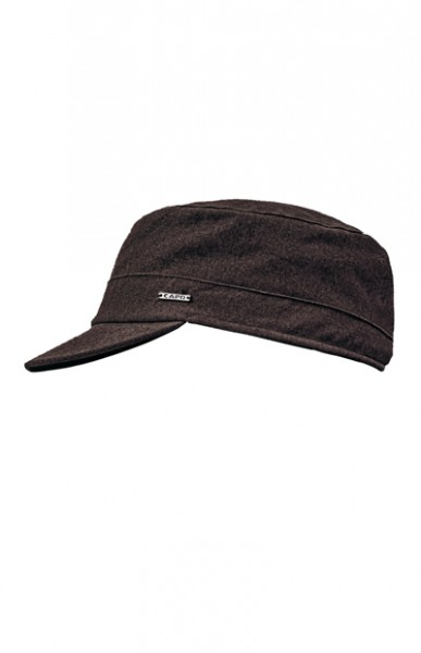 CAPO-LODEN ARMY CAP