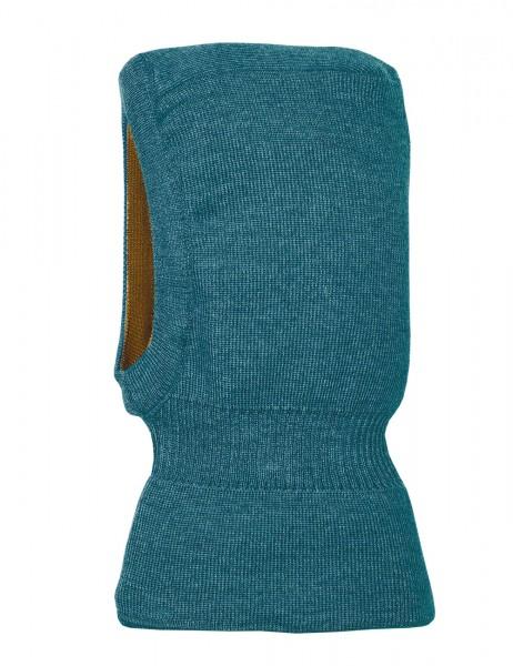 NOA-Schlupfmütze 2-farbig, reversible, Saisonfarben