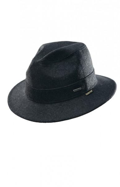 CAPO-GORETEX HAT