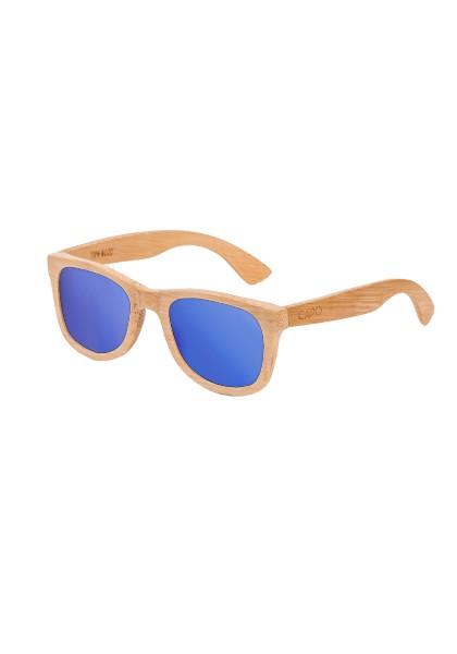 Sonnenbrille THE POPWOOD