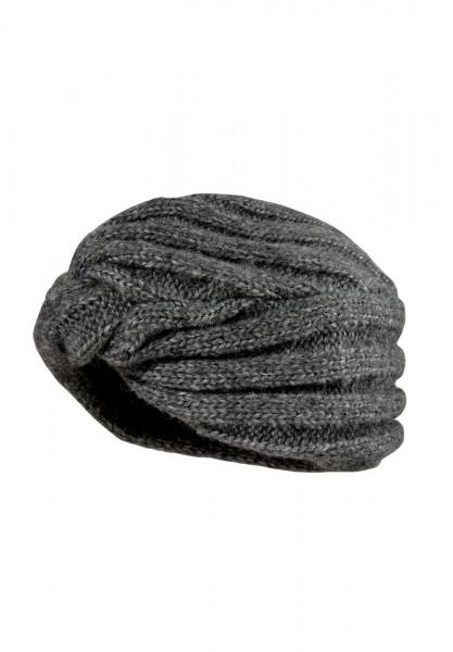 CAPO-CARDIFF TURBAN turban cap