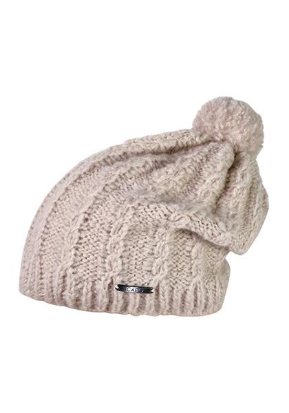 CAPO-COSY CAP
