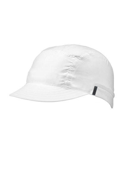 CAPO-LIGHT BASEBALL LADY CAP