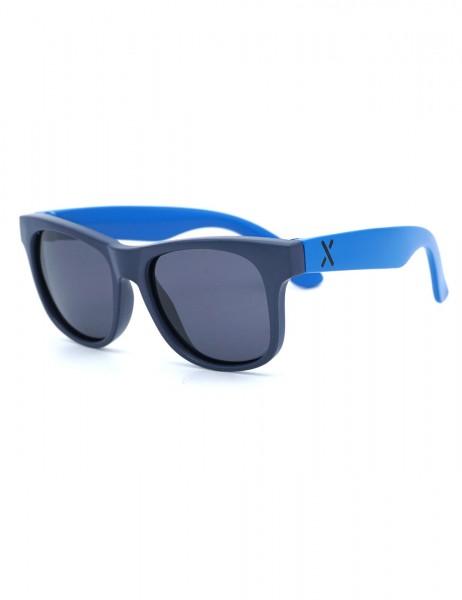 """KIDS-Sonnenbrille """"classic"""", inkl.Box, Microfaserbeutel, UV400,3-7 J."""