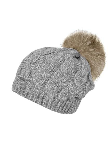 CAPO-ARLBERG CAP
