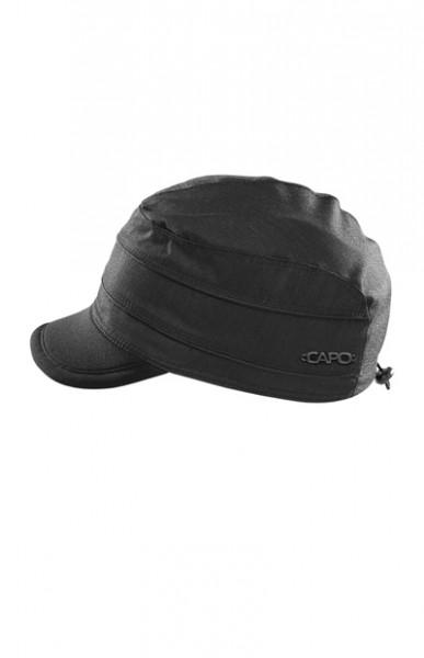 CAPO-TACTEL CAP