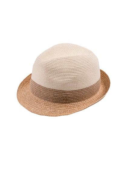 MARSEILLE HAT