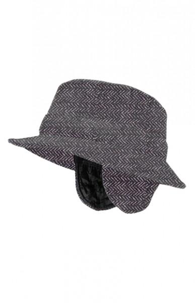 CAPO-FRED HAT