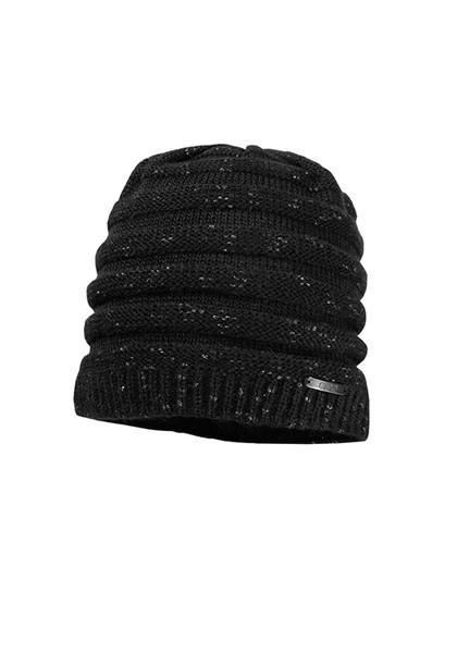 CAPO-RUGIADA CAP