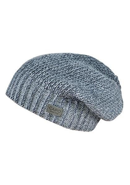 CAPO-MONTY CAP
