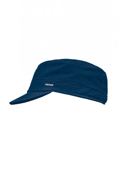 CAPO-LODEN ARMY CAP