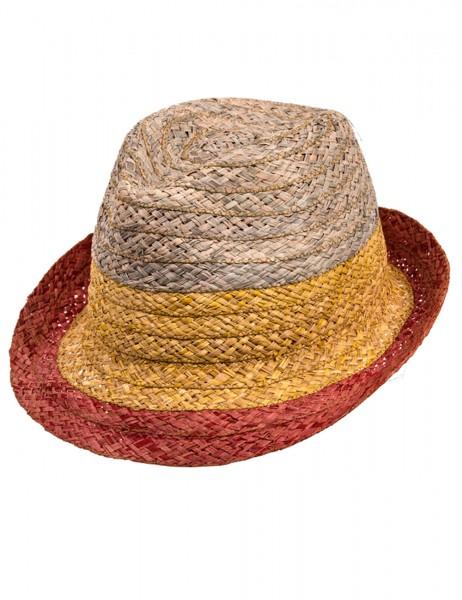 CAPO-ALICANTE HAT