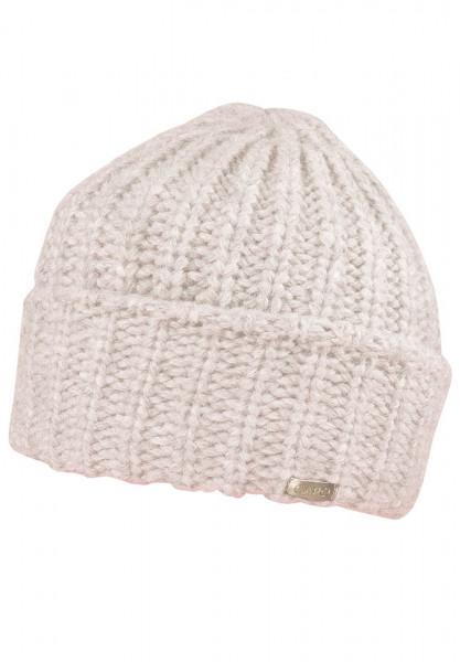 CAPO-NICE CAP