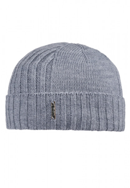 CAPO-LEWIS CAP