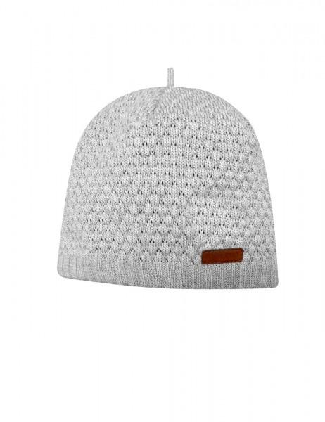 MINI GIRL-Mütze mit Pips Struktur