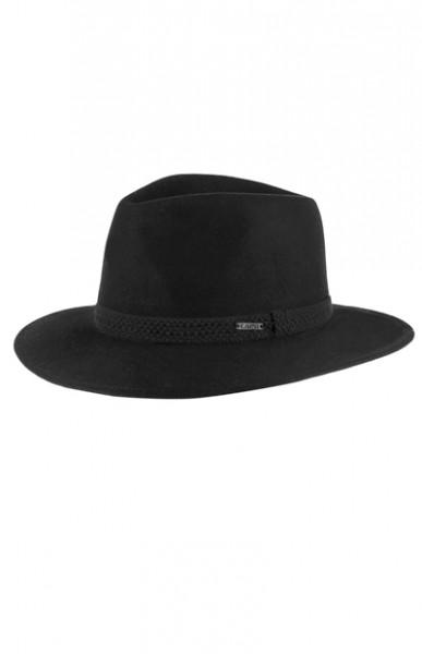 CAPO-SPORTS HAT