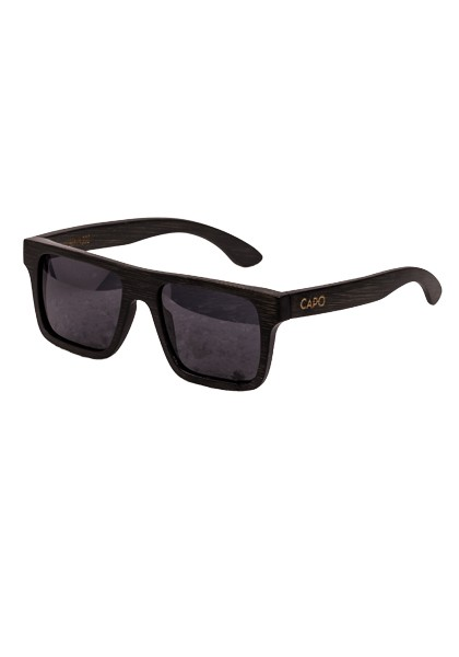 Sonnenbrille THE CULTWOOD