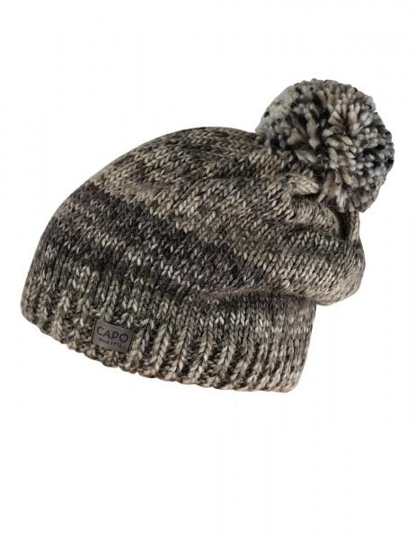 CAPO-SMOOTH CAP