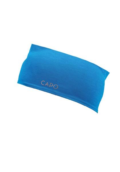 CAPO-MICRO SOFT HEADBAND