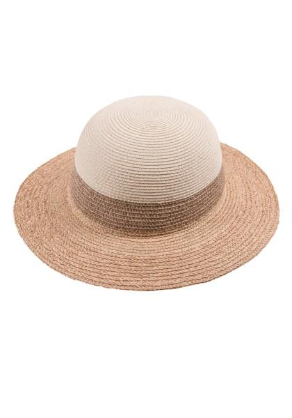 MONTPELLIER HAT