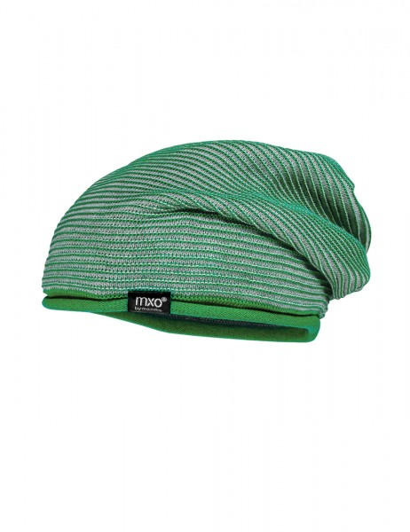 KIDS-Beanie middle Sommerstrick