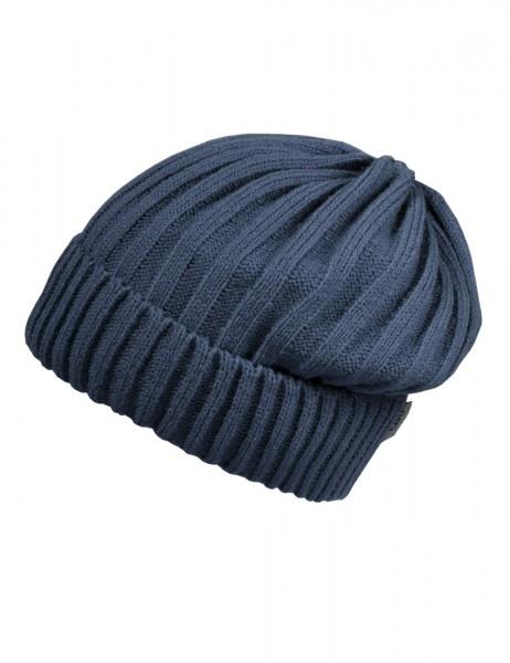 CAPO-PORO CAP