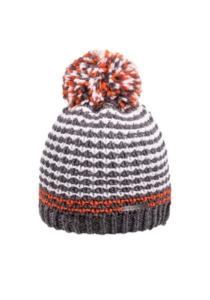 CAPO-NODO CAP