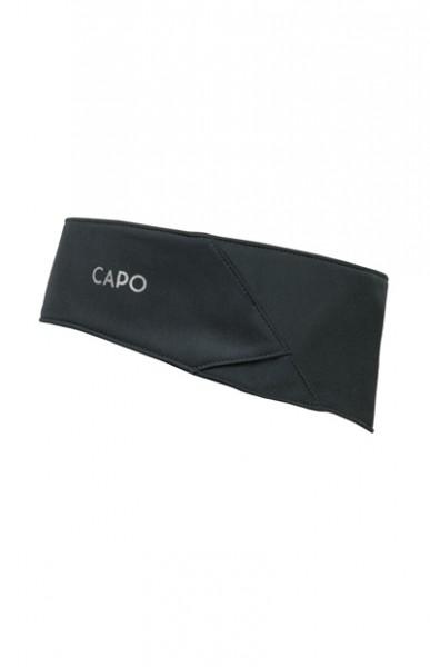 CAPO-SPORT HEADBAND
