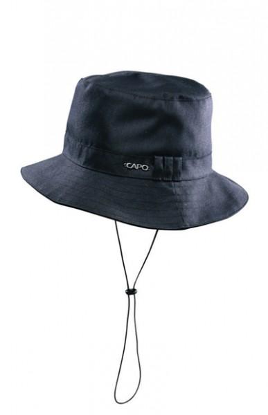 CAPO-TACTEL GORETEX HAT