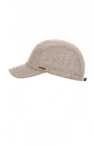 CAPO-LODEN CAP
