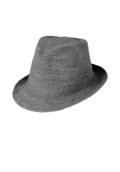 RIO MELANGE HAT