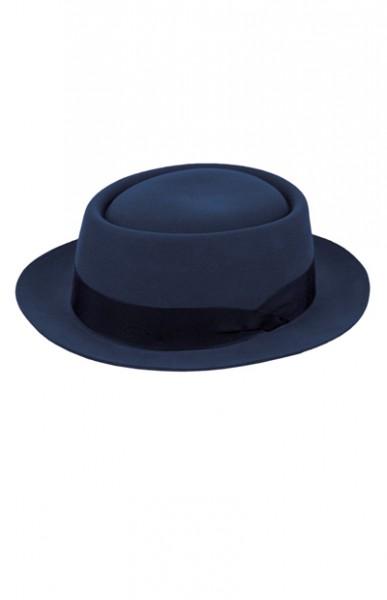 CAPO-BERLIN HAT