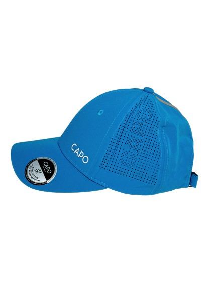 CAPO-SPORTS CAP