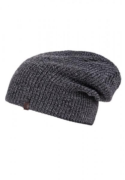 CAPO-ASH CAP