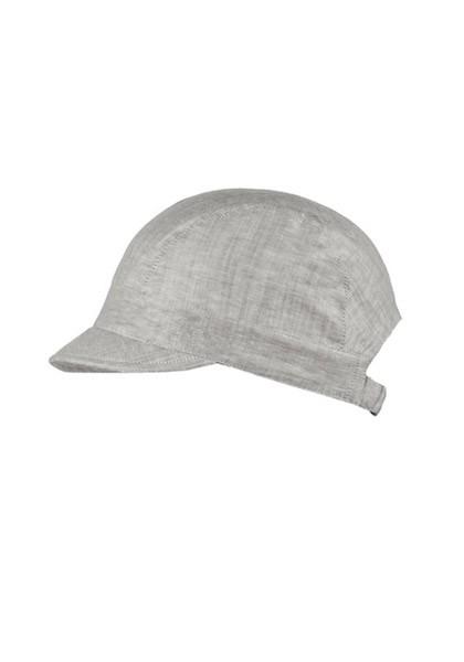 CAPO-LINEN CAP