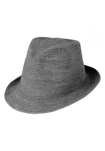 CAPO-RIO MELANGE HAT