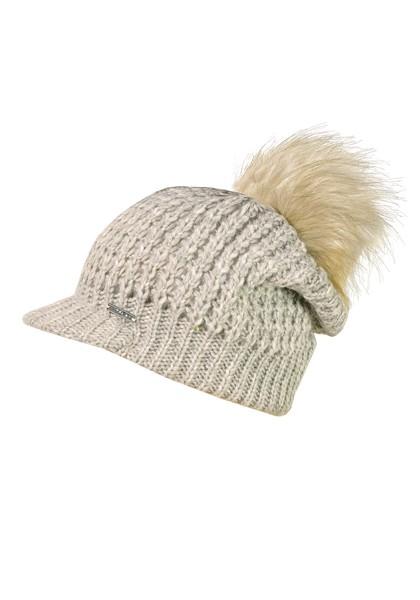 CAPO-DALAAS CAP
