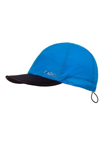 CAPO-MICRO SOFT CAP