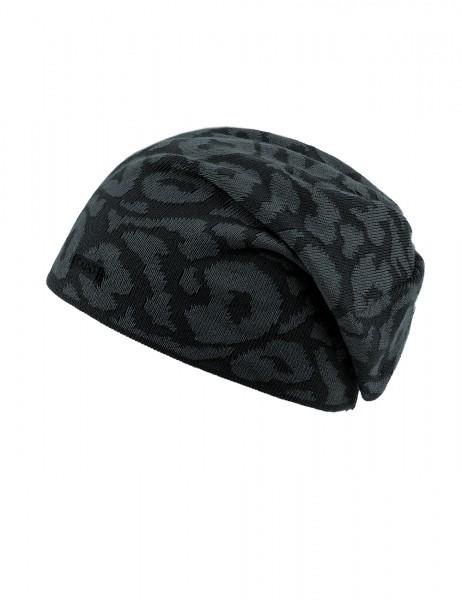 CAPO-CAMO CAP