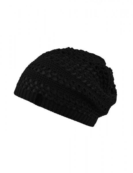 CAPO-NELLY CAP