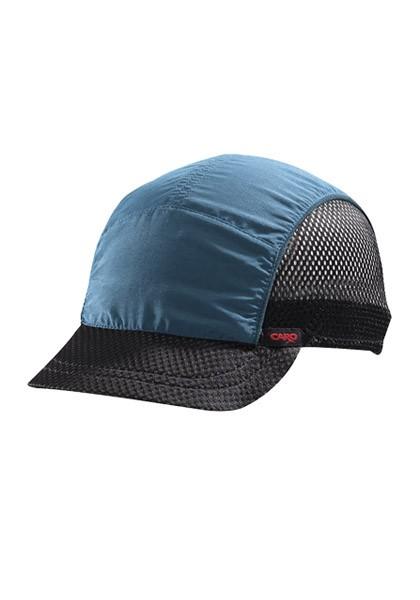 ULTRA LIGHT POCKET CAP